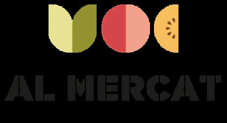 Blog Al Mercat